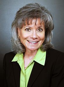 Denise D. Resnik